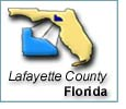 HOME Lafayette County Tax Collector
